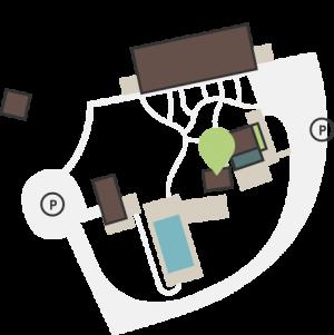mappa_11