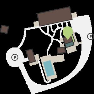 mappa_14