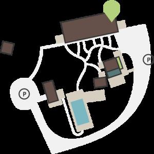 mappa_15