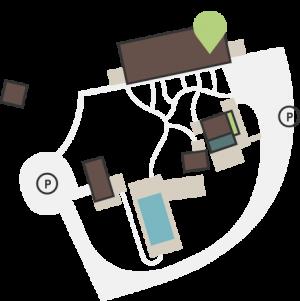mappa_17