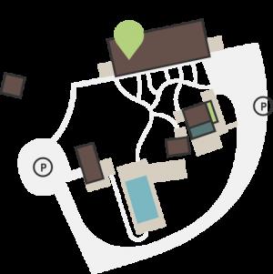 mappa_7