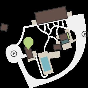 mappa_8